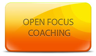 FocusCoaching