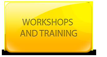 WorkshopTraining